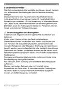 Página 4 do Bosch PHC9790