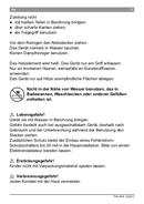 Página 5 do Bosch PHC9790