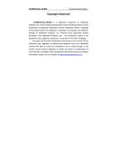 página del Mediabridge MHP-EA200X2 2