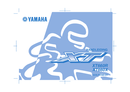 Yamaha XT660R sivu 1