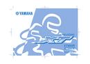 Yamaha XT660X sivu 1