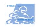 Yamaha XTZ1200 sivu 1