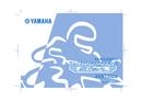 Yamaha XVS1300A sivu 1
