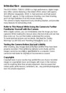 Canon EOS Rebel T5 page 2