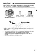 Canon EOS Rebel T5 page 3