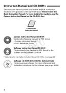 Canon EOS Rebel T5 page 4