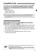 Canon EOS Rebel T5 page 5