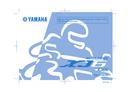 Yamaha XJ6-N sivu 1
