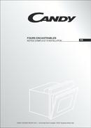 Candy FST 249 N side 1