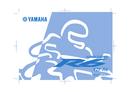 Yamaha YZF-R6 (2007) sivu 1