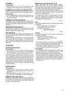 página del Maktec MT941 5