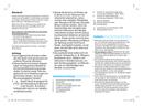 Braun Silk-epil 7 SkinSpa 7-929 pagina 5