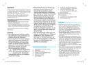 Braun Silk-epil 7 SkinSpa 7-929 side 5