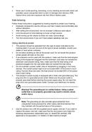 Acer Veriton 2 X2631G page 4