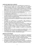 Mx Onda MX-HC2182 side 3