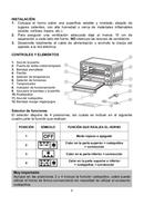 Mx Onda MX-HC2182 side 5