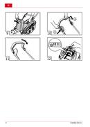 Bosch 38.4 Li Comfort pagină 4