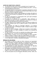 Mx Onda MX-PIP2195 side 3