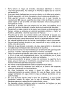 Mx Onda MX-PIP2195 side 4