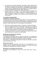 Mx Onda MX-PIP2195 side 5