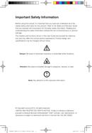 Página 2 do Lenovo IdeaCentre  C260
