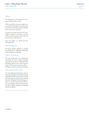 Pagina 4 del LaCie 12big Rack Fibre 8