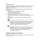 Acer Veriton 4 VX4630G-i54570X sivu 5