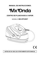 Mx Onda MX-CPV2037 side 1