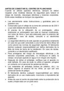 Mx Onda MX-CPV2037 side 4