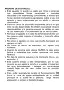 Mx Onda MX-CPV2037 side 5