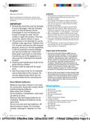 Braun Oral-B TriZone 5000 pagina 5
