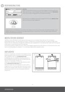 Pagina 4 del Outdoorchef Ascona 570 G