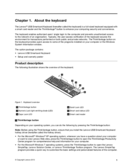 Lenovo 4X30E51025 sivu 5