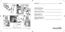 Microlife NC 150 sivu 2