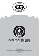 Outdoorchef Rover 480 C sivu 1