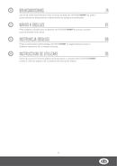 Outdoorchef Rover 570 C pagina 3