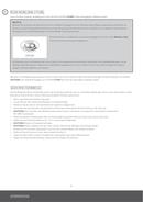 Outdoorchef Rover 570 C pagina 4