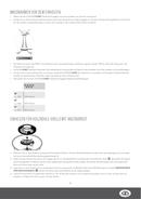Outdoorchef Rover 570 C pagina 5