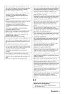 Yamaha BD-A1040 page 3