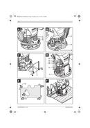 página del Bosch POF 1400 ACE 4