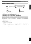 Yamaha CD-N301 page 5