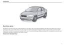 Volvo S40 (2005) Seite 2