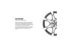 Volvo S40 (2008) Seite 2