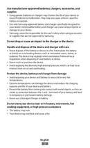 Samsung Galaxy S4 pagină 4