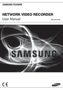 Página 1 do Samsung SRN-1670D