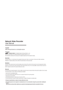 Página 2 do Samsung SRN-1670D