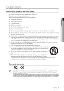 Página 3 do Samsung SRN-1670D