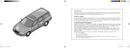Volvo XC70 (2004) Seite 2