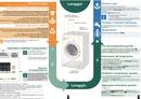 página del Siemens iQ500 4