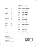 Braun Silk-Epil 7 Dual - 7891 Wet & Dry pagina 2